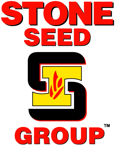 Stone Seed Group